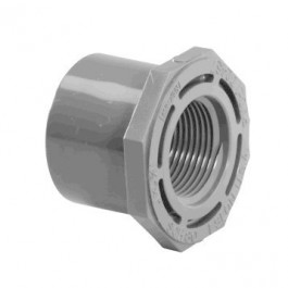 Perfection Corporation 836189 Repair Coupling 3//4 In Ips