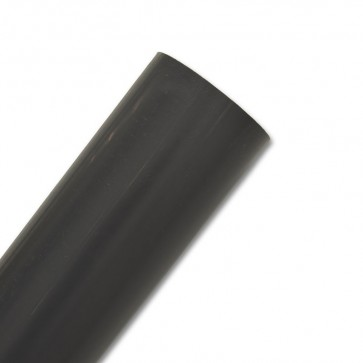 "5"" Sch 80 PVC Pipe"