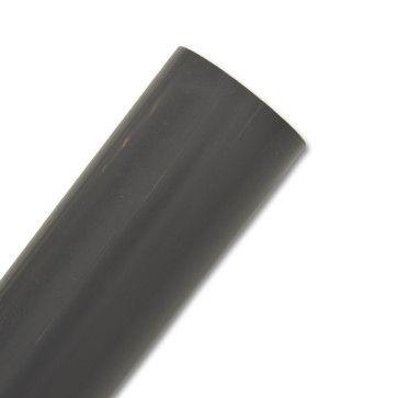 """6"""" Schedule 80 PVC Pipe"""