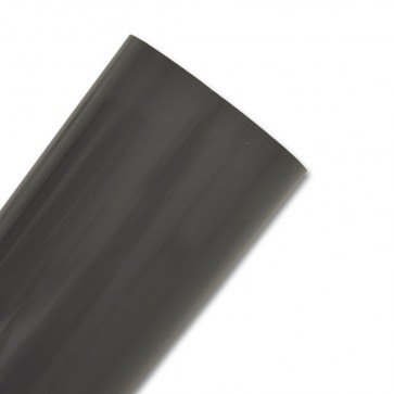 "12"" Sch 80 PVC Pipe"