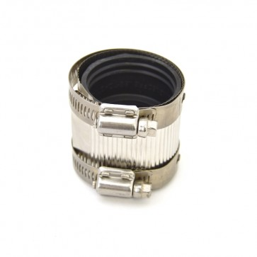 """1-1/2"""" IPS Shielded No-Hub Coupling (HPNHCO112)"""