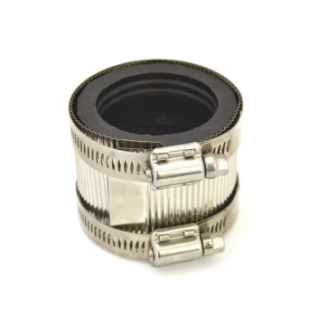 """2"""" x 1-1/2"""" IPS Shielded No-Hub Coupling (HPNHCO2112)"""