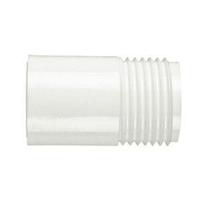 MHT-103 Lasco  sc 1 st  PVC Fittings Online & 3/4