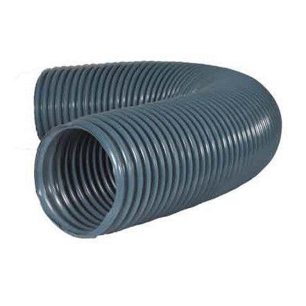 Flexible PVC DUCT Thumb