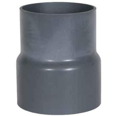 PVC DUCT Adapter Thumb