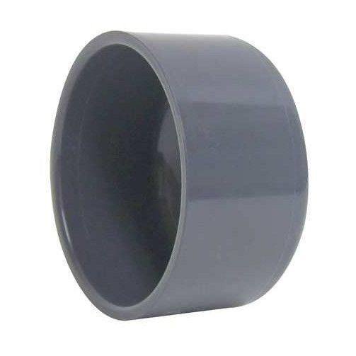 PVC DUCT Cap Thumb