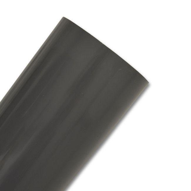 Schedule 80 PVC Pipe - Shop Best Prices Online