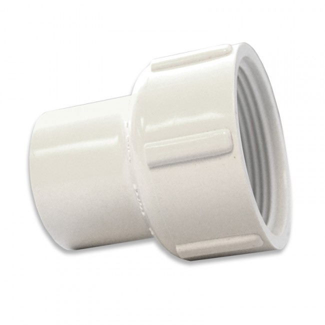 Plumbing flex hose heating screwfix com