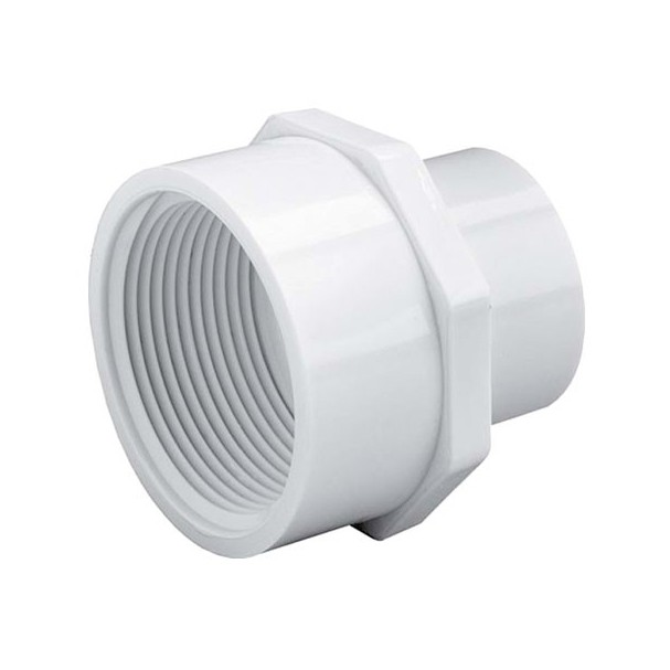 Quot sch pvc reducing female adapter soc fipt