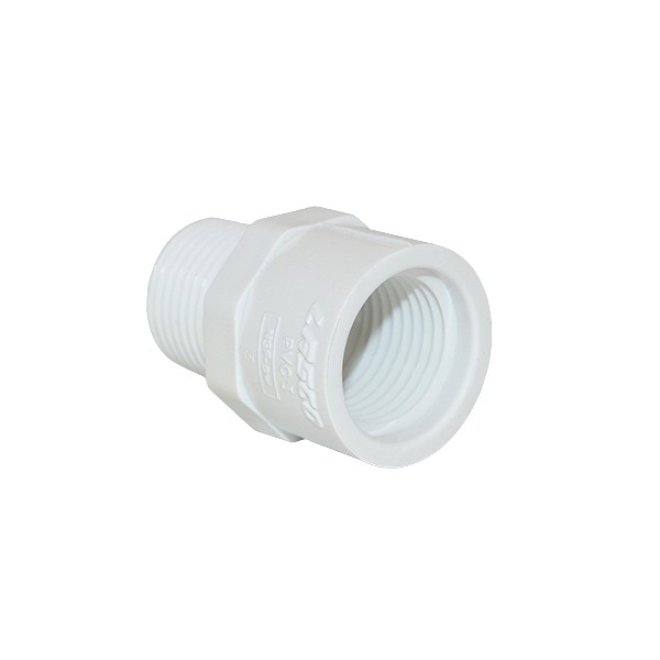 Buy quot sch threaded reducing bushing mpt fpt