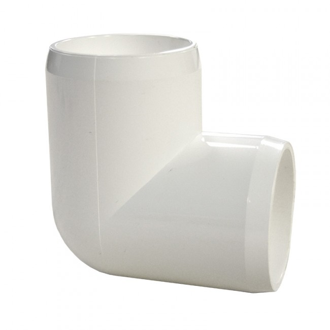 1 1 2 pvc 90 degree furniture elbow discount prices for 2 furniture grade pvc
