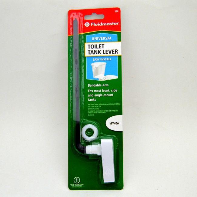 toilet parts.  Buy Toilet Parts Repair Online Discount Prices