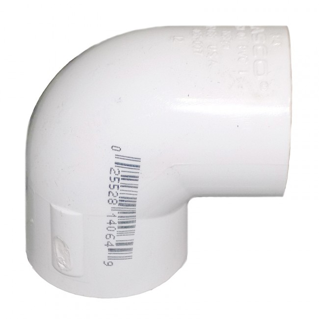 Pvc Pipe Reducer Fittings