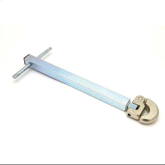 Plumber Flexible Telescoping Prop : Buy plumb pro telescopic basin wrench online now