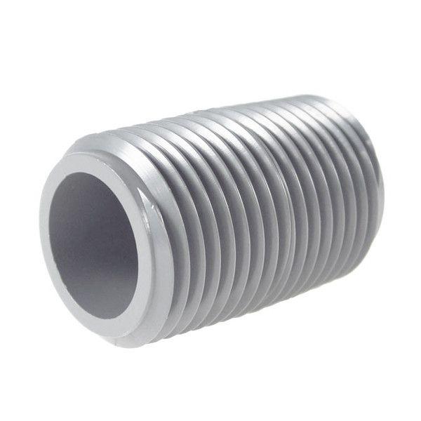 Sch 80 CPVC Nipple Thumb