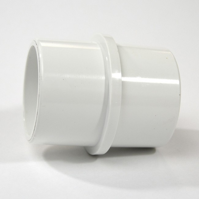 2 Quot Schedule 40 Pvc Pipe Inside Connector Buy Today