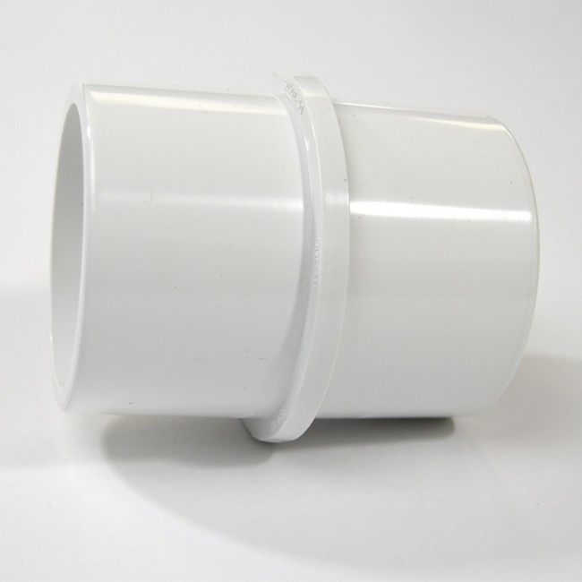 Buy quot schedule pvc pipe inside connector save now