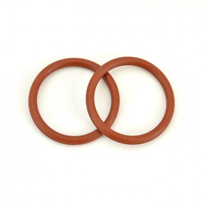 Buy Replacement EPDM O-Rings for 3/4\