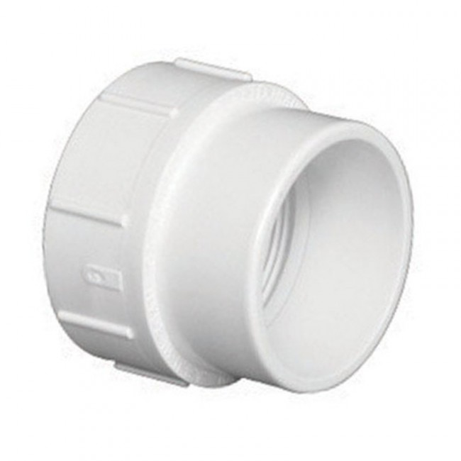Drain Waste Vent Adapters Thumb