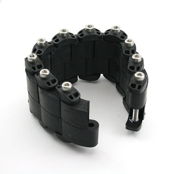 LS 500-C Carbon Link Seal