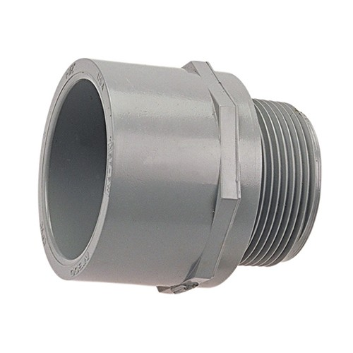 Schedule cpvc fittings shop online at discount prices