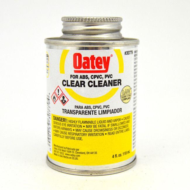 скачать программу Clear Cleaner на русском - фото 4