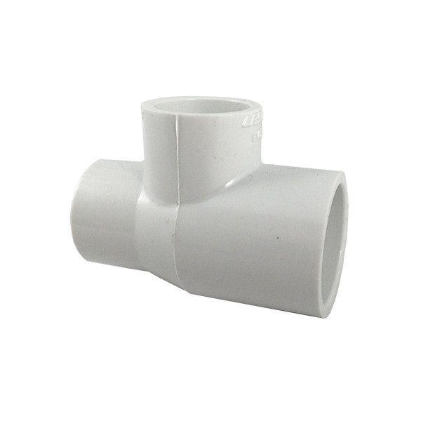 Toilet Plumbing Accessories