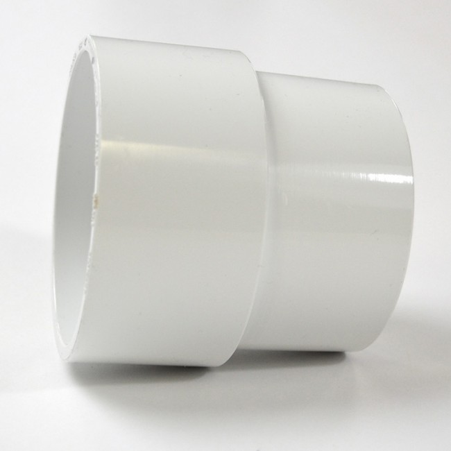 6 Quot Schedule 40 Pvc Pipe Extender Buy And Save Today