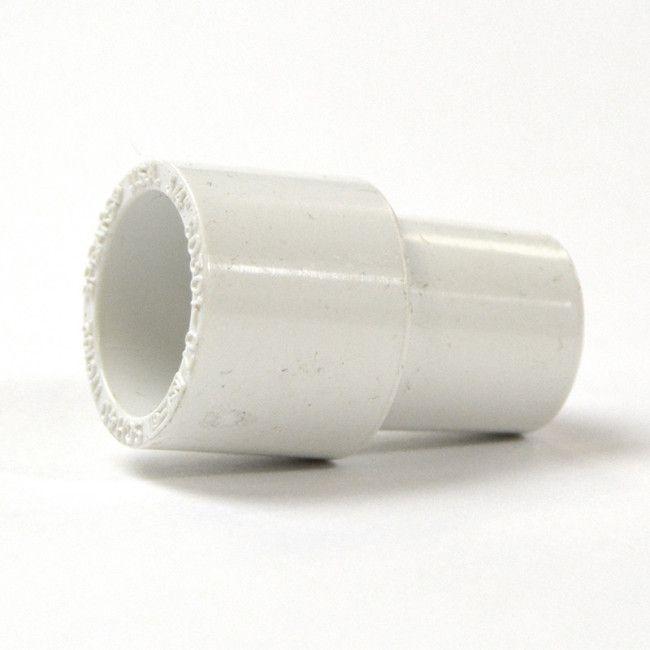 buy 3 4 schedule 40 pvc pipe extender on sale now. Black Bedroom Furniture Sets. Home Design Ideas