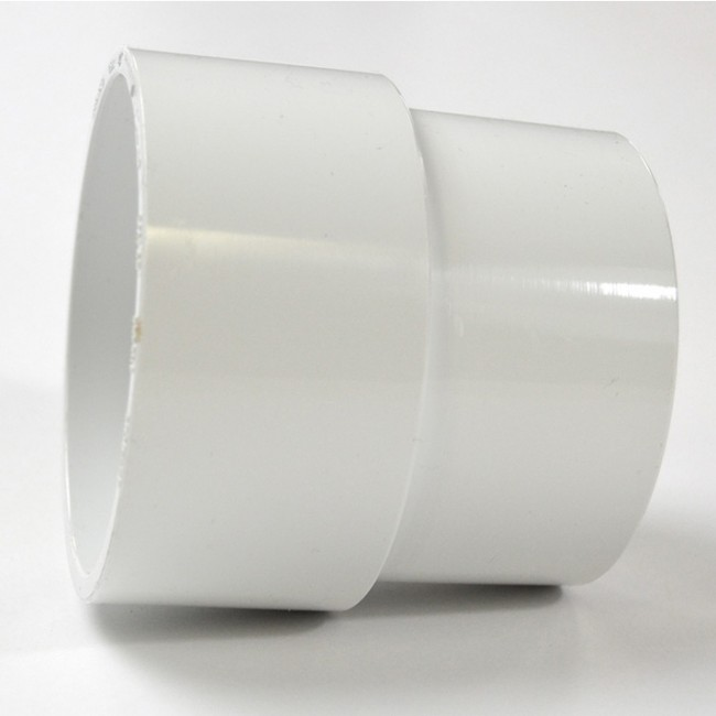 12 Quot Schedule 40 Pvc Pipe Extender Low Prices Here