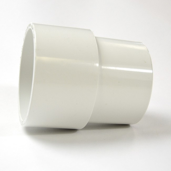 Buy quot schedule pvc pipe extender lowest prices