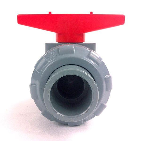 Quot cpvc true union ball valve sk ctubv s low prices