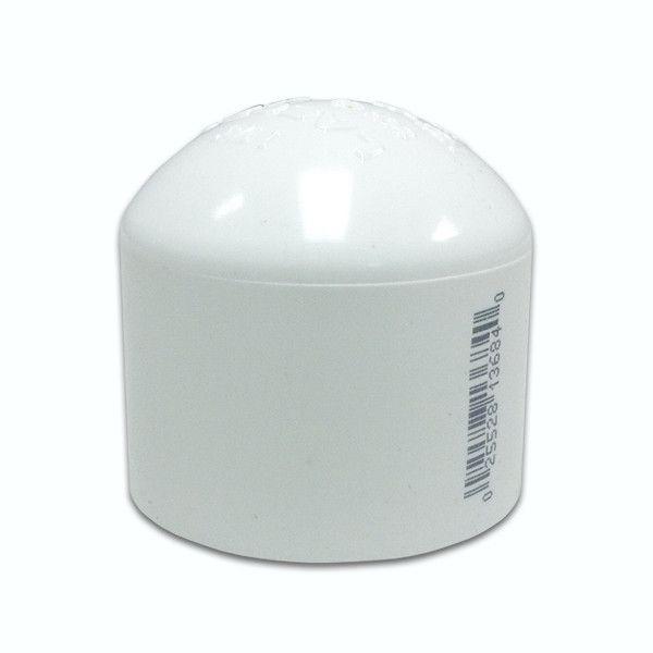 Zoom  sc 1 st  PVC Fittings Online & 3/4