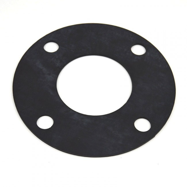 Quot full faced viton gasket for flange buy parts here