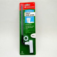 Clearance - Fluidmaster 680 Toilet Tank Lever with Bendable Arm