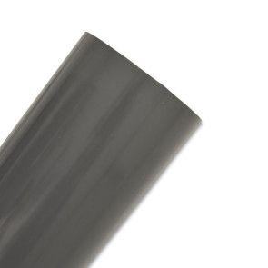 """10"""" Schedule 80 PVC Pipe"""