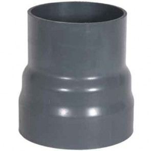 Buy PVC Duct Fittings Online at LOW Prices