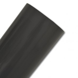 "14"" Sch 80 PVC Pipe"