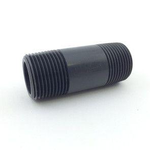 883-025 Nipple