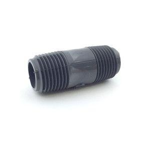Schedule 80 PVC Nipple 861-079