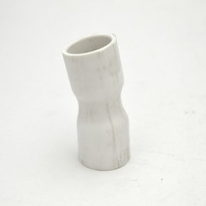 """3/4"""" schedule 40 pvc 11-1/4 elbow fitting"""