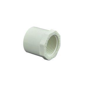 Sch 40 PVC Reducer Bushing