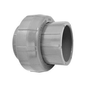 "2"" Sch 80 PVC Union (Slip x FIPT) 899-020"