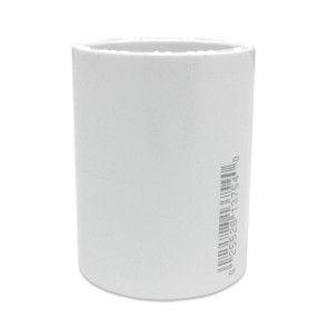 "1/2"" Sch 40 PVC Coupling - Socket (429-005)"