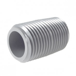 "1-1/4"" x Close Schedule 80 CPVC Nipple (9212-016)"