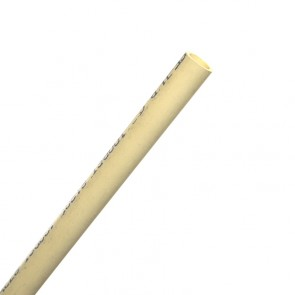 """1/2"""" CTS CPVC Pipe CTS-005 - 5FT"""