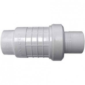 lasco ultrafix repair coupling