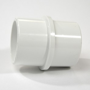 "2"" Inside PVC Pipe Connector"