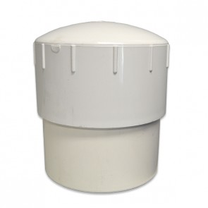 Fabricated Spigot Plug