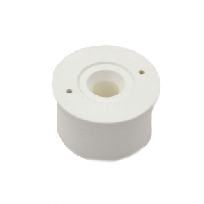 "1-1/4"" Caster Fitting Insert"